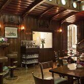 La Gavina Hotel Picture 7
