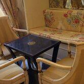 Cavalieri Hotel Picture 10
