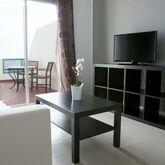 Islamar Arrecife Apartments Picture 5