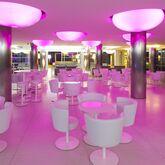 Garbi Hotel & Spa Picture 9