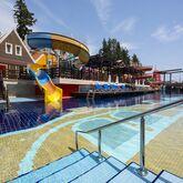 Orange County Kemer Resort Picture 8