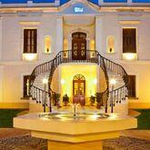 Halepa Hotel Picture 0