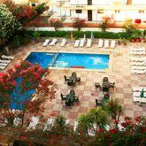 Isla Del Sol Aparthotel Picture 0