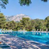 Holidays at Ma Biche Hotel & Thalasso in Goynuk, Kemer