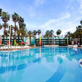 Disney's All Star Sports Resort Hotel Picture 0