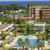 Simena Hotel and Holiday Village Picture 0