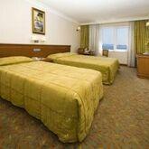 Grand Yavuz Hotel Istanbul Picture 8