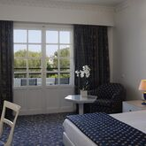 Mitsis Grand Hotel Beach Hotel Picture 3