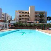 Strelitzias Apartments Picture 0