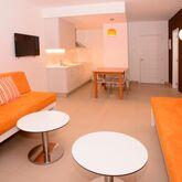 Poniente Playa Apartments Picture 14