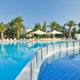 Kipriotis Hippocrates Hotel Picture 6