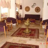 Saadet Hotel Picture 9