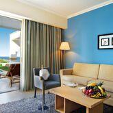 Kresten Royal Villas & Spa Hotel Picture 4