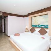Phuket Island View Hotel Picture 7