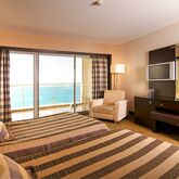 Charisma De Luxe Hotel Picture 5