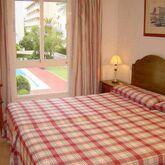 Albir Confort Nuevo Golf Apartments Picture 4