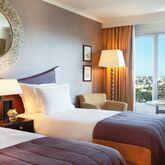 Corinthia Lisboa Hotel Picture 7