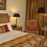 Cascais Miragem Hotel Picture 5