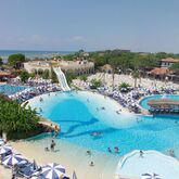 Adora Resort Hotel Picture 0