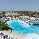 Adora Resort Hotel Picture 0