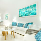 Coral House by Canabay Hotels Picture 8