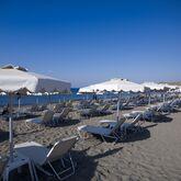 Costa Lindia Beach Hotel Picture 9