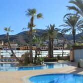 Levante Club Hotel - Adults Only Picture 0