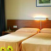 Comtat Sant Jordi Aparthotel Picture 3