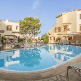 Playa Ferrera Apartments Picture 3