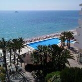 Cap Negret Hotel Picture 0
