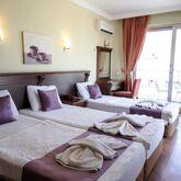 Alkan Hotel Picture 6