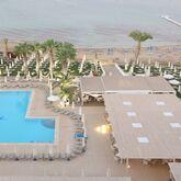 Vrissiana Beach Hotel Picture 0