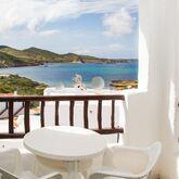 Carema Club Resort Picture 11