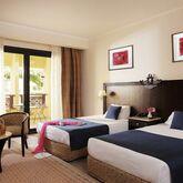 Golden 5 Diamond Hotel & Beach Resort Picture 7