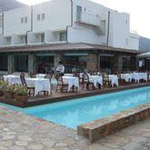 Aquila Elounda Village Hotel Picture 6