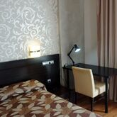 Don Agustin Hotel Picture 9