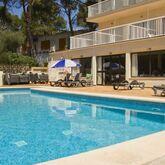 Holidays at Costa Portals Hotel in Portals Nous, Majorca