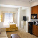 Point Orlando Resort Hotel Picture 3