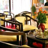 Meriem Hotel Picture 12