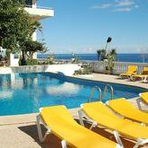 Holidays at Masa International Hotel in Torrevieja, Costa Blanca