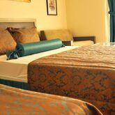 Ambrosia Hotel Picture 4