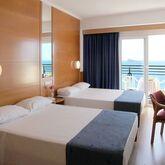 Poseidon Playa Hotel Picture 4