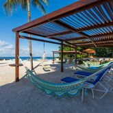 Hilton Barbados Picture 10