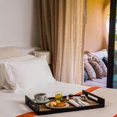 Vilalara Thalassa Resort Picture 13