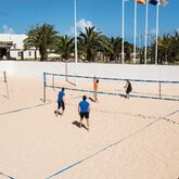 HD Beach Resort Picture 19
