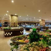 Crystal Admiral Resort Hotel Picture 9
