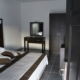 Kalamar Hotel Picture 7