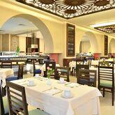 Iberostar Selection Royal El Mansour Picture 10