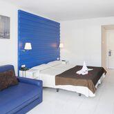 Ibersol Son Caliu Mar Hotel Picture 6