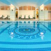 Steigenberger Golf Resort & Spa Hotel Picture 2